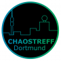 events:logo35c3_ctdo.png
